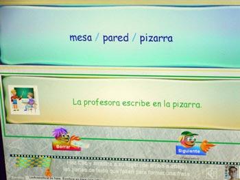 cognitiva-2-pantalla