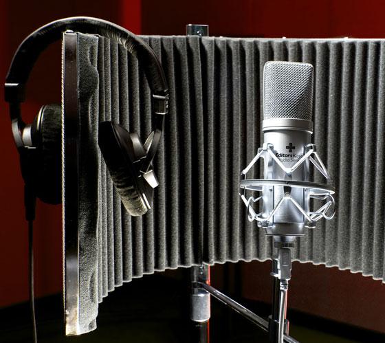 curso_tecnica_vocal